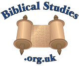 BiblicalStudies.org.uk